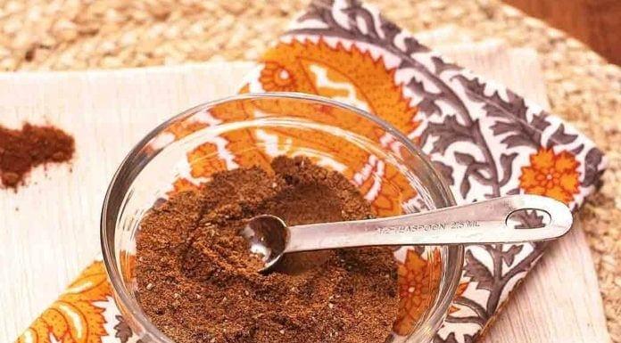 Easy Garam Masala Recipe   One Dish Kitchen