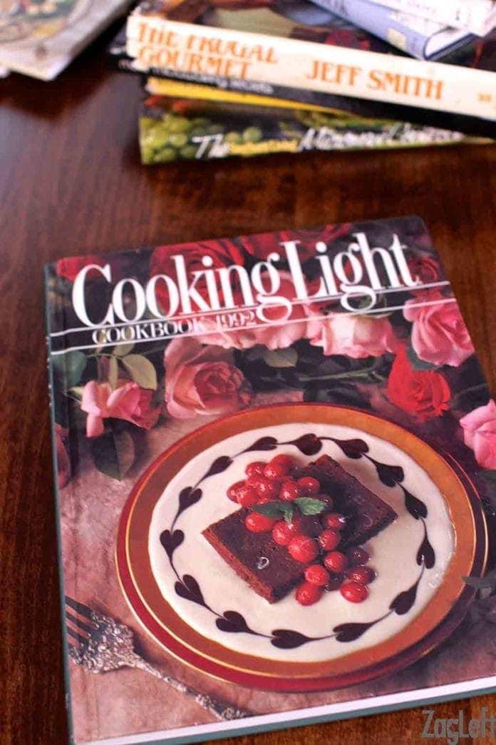 Pineapple Oat Cake Recipe | One Dish Kitchen