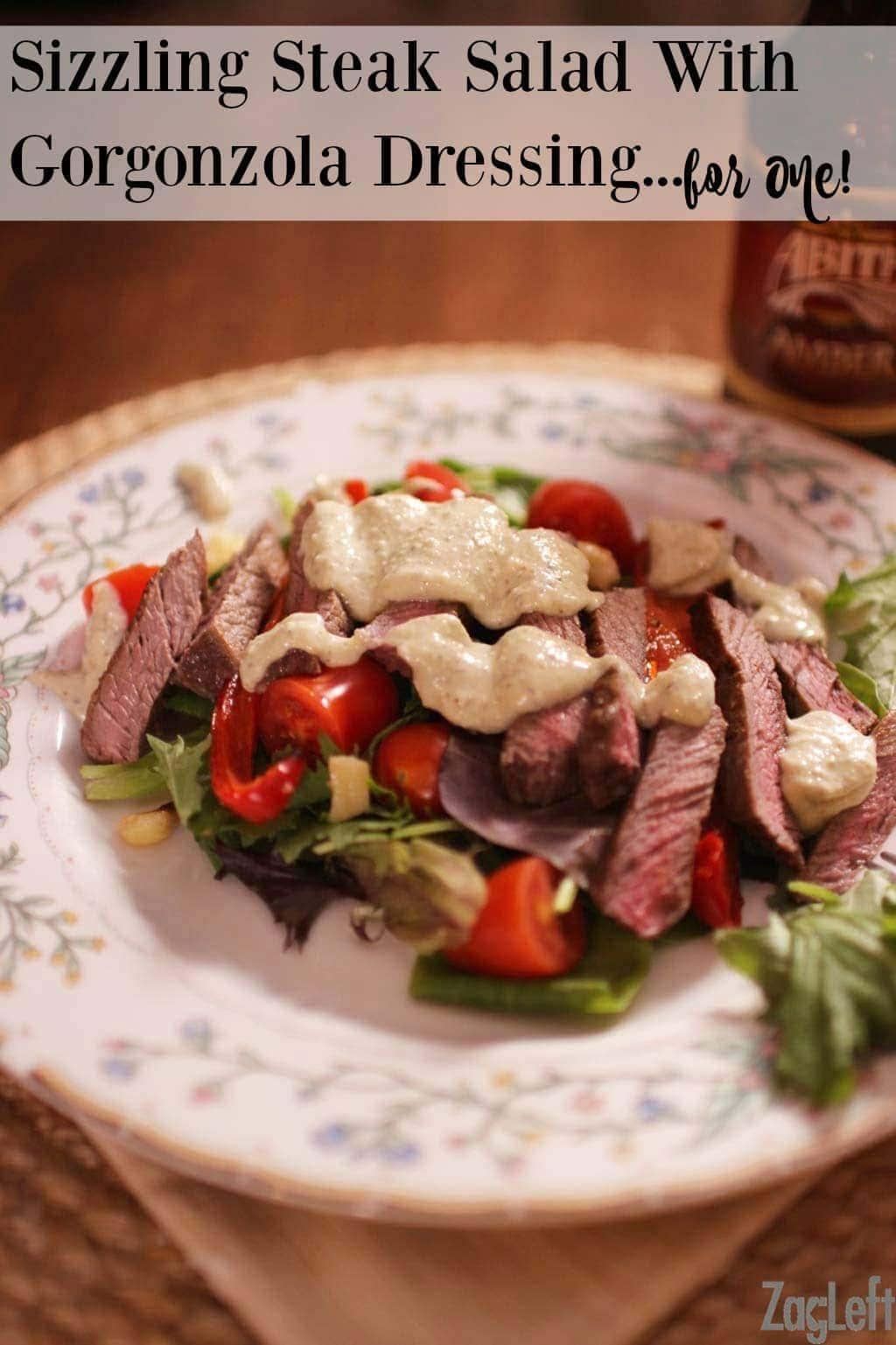 w1-sizzling-steak-salad-gorgonzola-dressing-zagleft-1