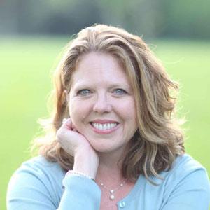 Joanie Image